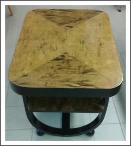 Pienipöytä